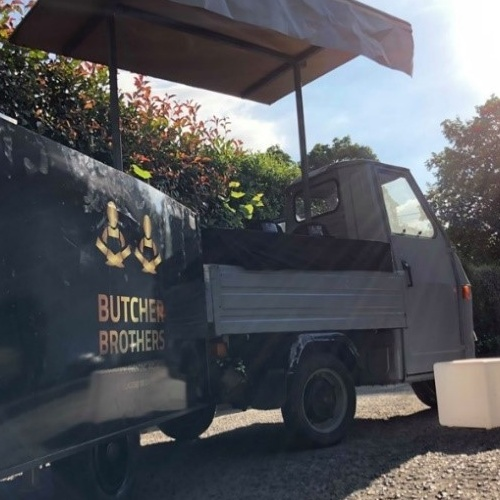 butcher-brothers-foodtruck.jpg